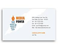 Online Business Card printing Media News