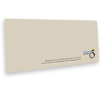 Online Envelope printing Industrial Equipment