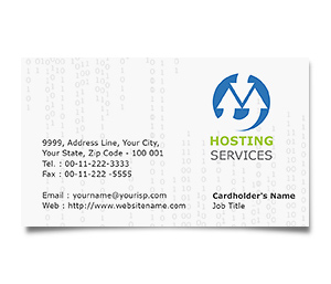 Business Card printing Best Hosting Services