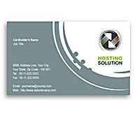 Online Business Card printing Design And Hosting Services
