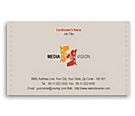 Online Business Card printing Films Company