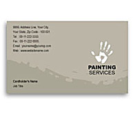 Online Business Card printing Online Printing Services
