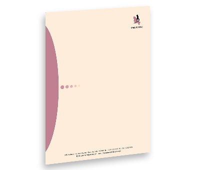 Online Letterhead printing Call Centre Training